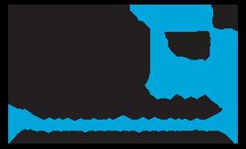 Career Eco logo