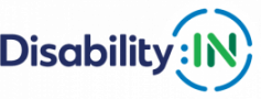 Disability-IN