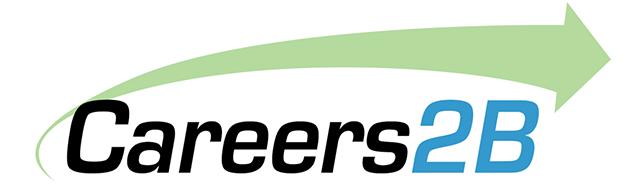 Careers2B-logo